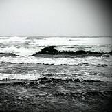 March 28, 2015 Nantasket Beach