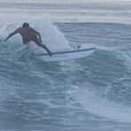 Longboard Nexpa Mexico, Rio Nexpa