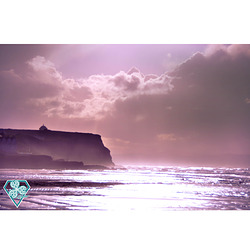 Castlerock backdrop photo