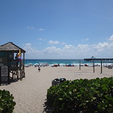 Deerfield Beach, Deerfield Beach Pier
