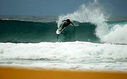 Playa Negra photo