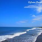 Playa Acajutla - ©Carlos Padilla Photography