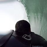 El Buzo Bodyboard, Las Redes