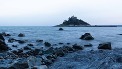 JC Photography, Marazion photo