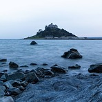 JC Photography, Marazion