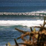 Epic Surf, Playa Negra