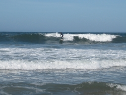 surfer, Gillis photo