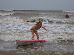 galveston surf forecast and surf reports texas usa