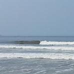 Punta Roquitas