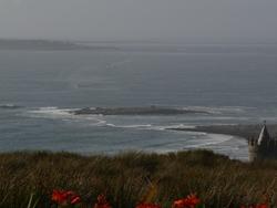 Crab Island photo