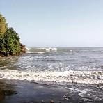 Chaya's Point, Miramar