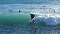 waikiki surf report Waikiki Surf Forecast and Surf Reports (HAW - Oahu, USA)