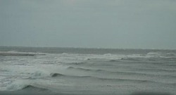 Bay Heaven, Fishermans Island photo