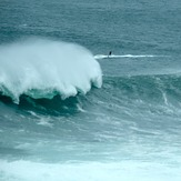Offshore, Mullaghmore