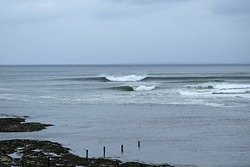 Offshore, Bundoran photo
