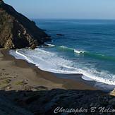 ben weston, Ben Weston (Catalina Island)