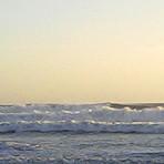 waves of remanso, Playa Remonso