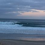 Ocean Beach (Whangarei)
