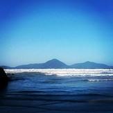 Praia Grande (Ubatuba)
