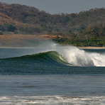 El Estero De Tamarindo