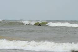 Jon Hoffman @ Grand Haven photo