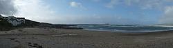 Pollan Bay photo
