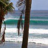 Surf Berbere Bali Indonesia, Balangan