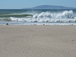 Mandalay Beach, Oxnard Shores photo