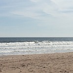 Favourite spot, Creswell Beach