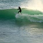 originalsurfmorocco.com, Anchor Point