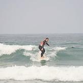 originalsurfmorocco.com, Anza