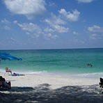 Turtle Beach Campground
