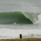session, Guidel Plages
