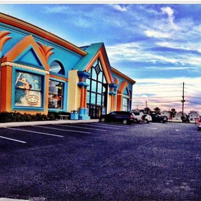 Lbi, LBI Long Beach Island