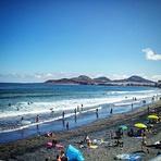 La Cicer surf spots