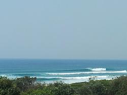 PK's Spilling it's lollies 2014, Port Kembla Beach photo