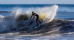 Long Beach photo