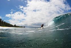 Cadiz Surf Center, Rider:Jacob, Log Cabins photo