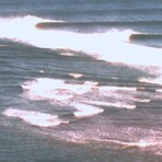 mundaka costa system works?
