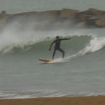La Perla (Mar del Plata)