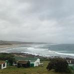 Breezy Point, Ntylonyane (Breezy Point)