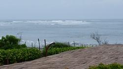 La Chuperosa toward The Wave in Salidita, La Saladita photo