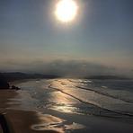 Playa San Vicente