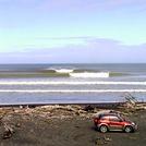 south beach 02 09 2016, South Beach (Wanganui)
