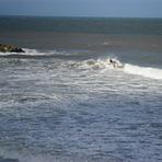 El Barco, Sun Rider (Mar del Plata)