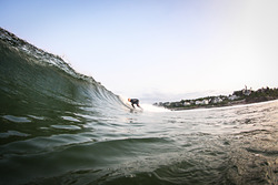 Ogunquit Rivermouth Surf Forecast and Surf Reports (Maine, USA)