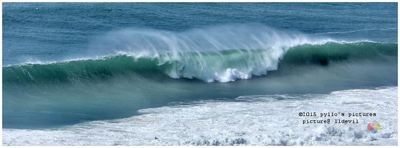 Praia do Norte
