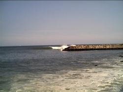 Monahans Dock photo