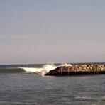Monahans Dock