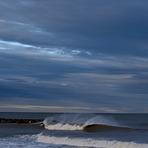 Sunrider por MT, Sun Rider (Mar del Plata)